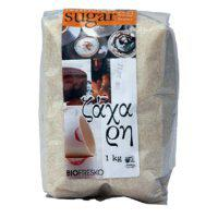 1-1-00378-organic-golden-sugar