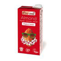 2-5-00037_amygdalo_kakao