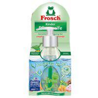Frosch-kremosapouno-antlia-gia-paidia-300ml