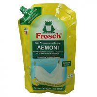 frosch-ygro-aporrypantiko-rouxon-me-lemoni-1800ml