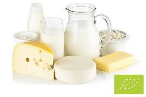 dairy-organic