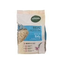 Κοφτό μακαρονάκι ρυζιού