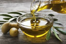 oil-organic