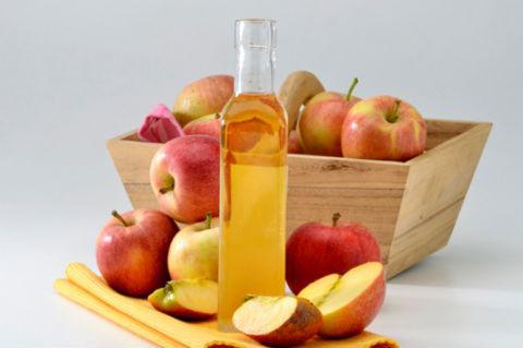 organic-apple-vinegar