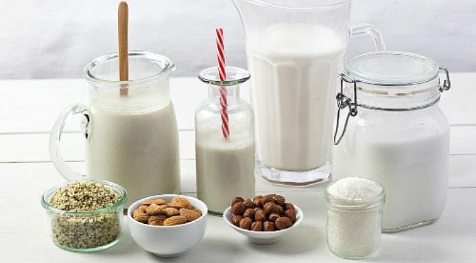 vegan-milk-substitutes