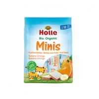 2-1-00522_holle_minibar