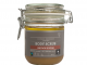 4-0-00100_body_scrub_brown