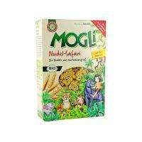 mogli_jungle_pasta