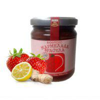 strawberry_jam_ginger