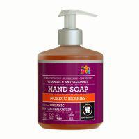 hand_soap_nordicberries