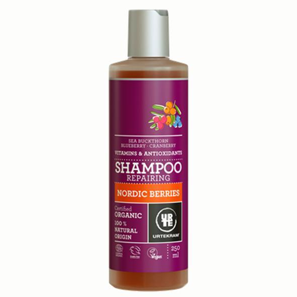 nordic_berries_shampoo