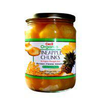 komposta_ananas