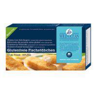 psarokroketes_bio_gluten_free