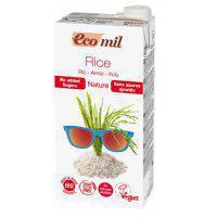 ecomil-rice