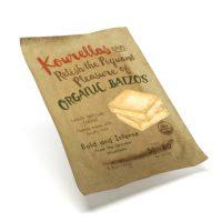 Organic-Batzos-web