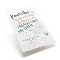 Organic-Cows-Milk-Cheese-web