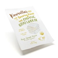 Organic-Goat-Cheese-web-1