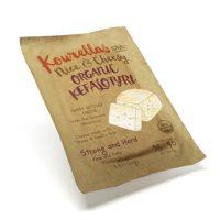 Organic-Kefalotyri-web