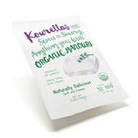 Organic-Manouri-web