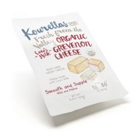 Organic-grevenon-cows-milk-cheese-web-3