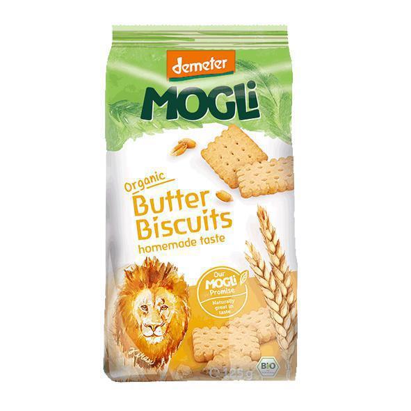 mogli butter biscuits