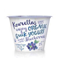 kourellas-blueberries_web-4