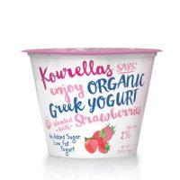 kourellas-strawberries_web-2