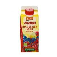 voelkel-red-berries-multi-multi-fruit-juice-750ml