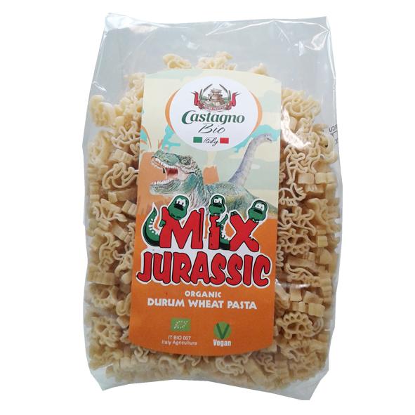 castagno_mix_jurassic_pasta