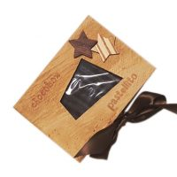 Choco box