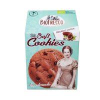 organic soft cookies